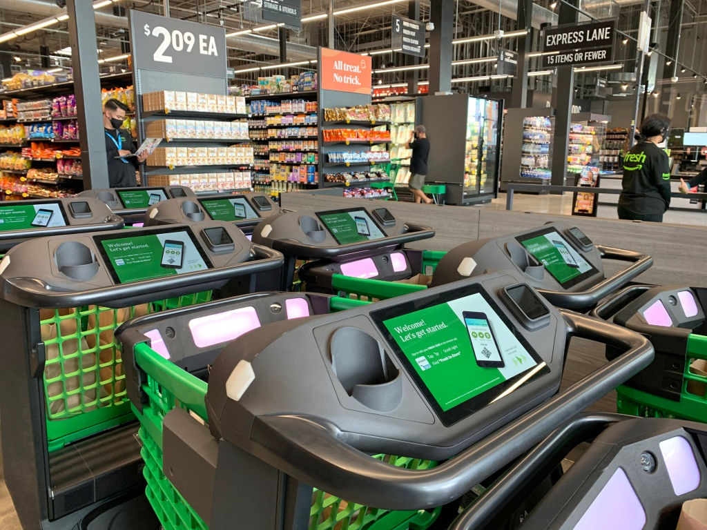 immagine Open innovation per il commercio: arriva Retail for the Future