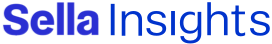 logo Sella Insights